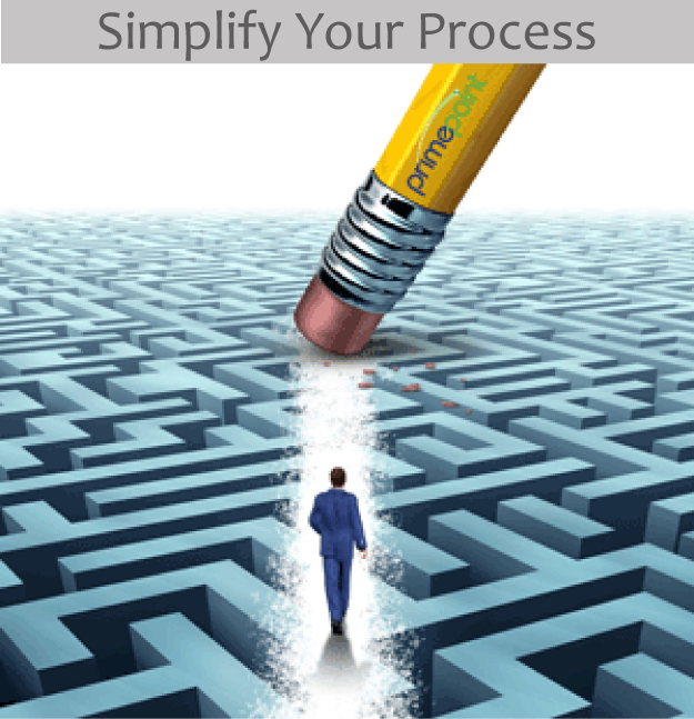 Simplify Your Payroll Process